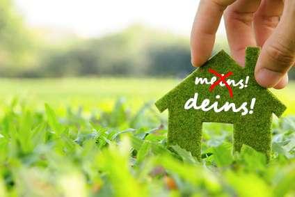 Chancen und Risiken beim privaten Immobilienverkauf